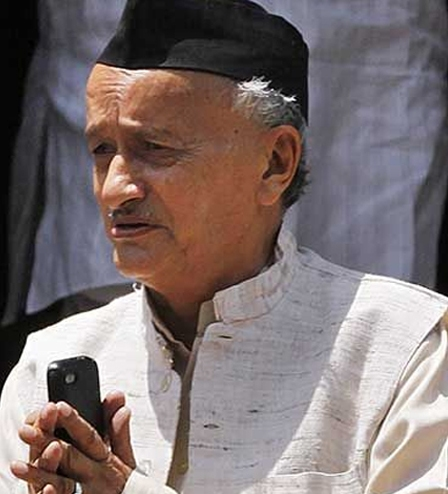 bhagat-singh-koshiyari